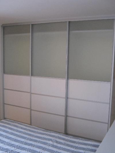 vgradna omara šentjur pri celju