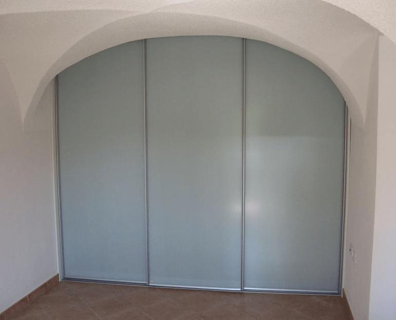 vgradne omare celje