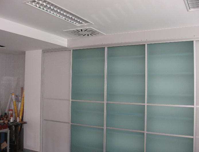 montaža-vgradne-omare