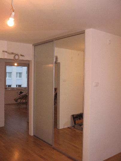 garderobne omare za predsobe