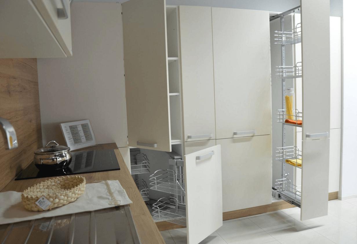 moderne kuhinje po naročilu