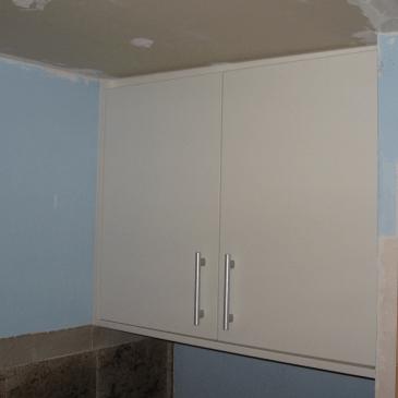 Ideje, nasveti in primeri za ureditev mansardnega stanovanja