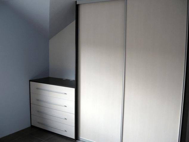 nizke omare za spalnico