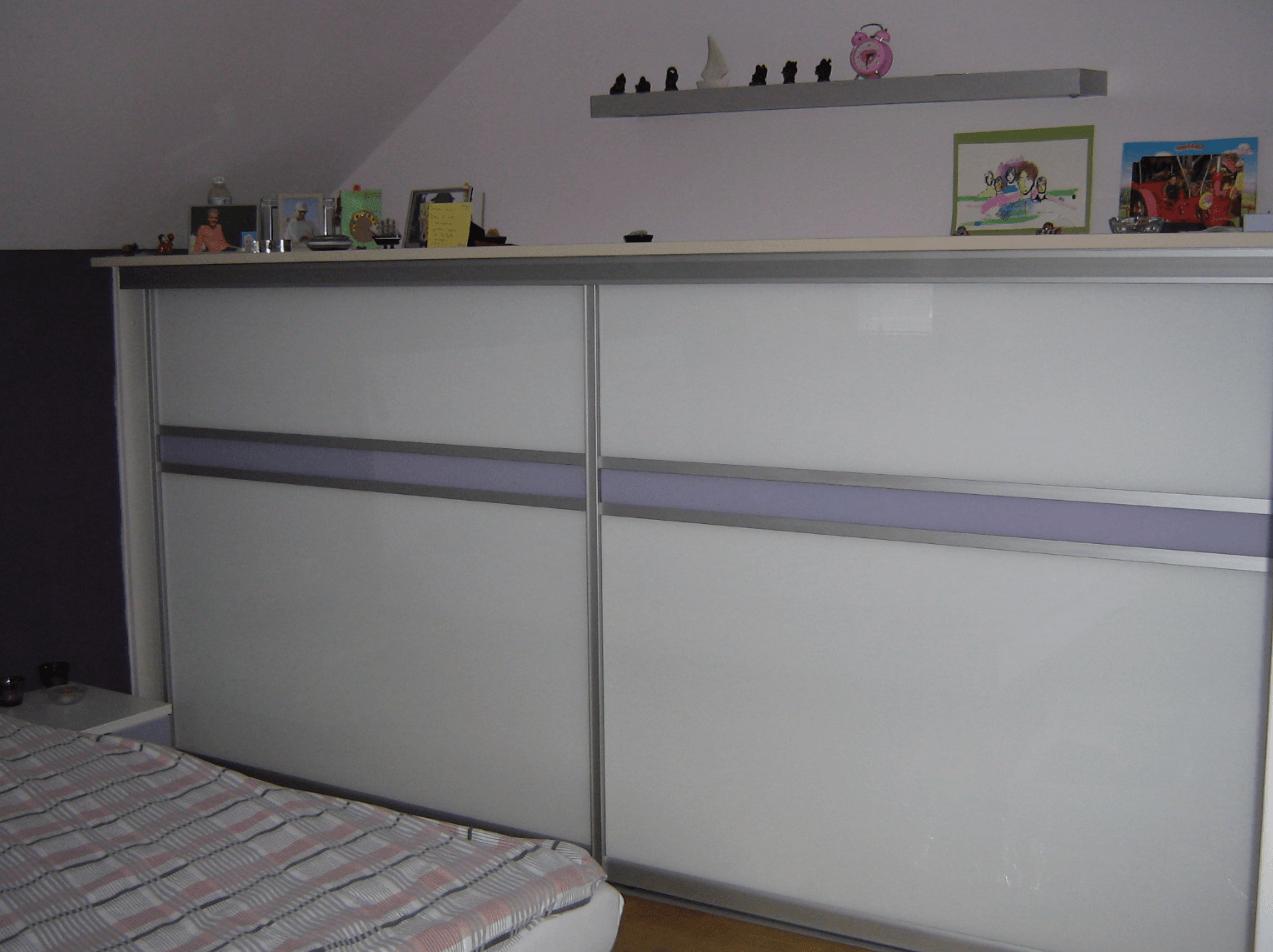 opremljanje mladinske sobe