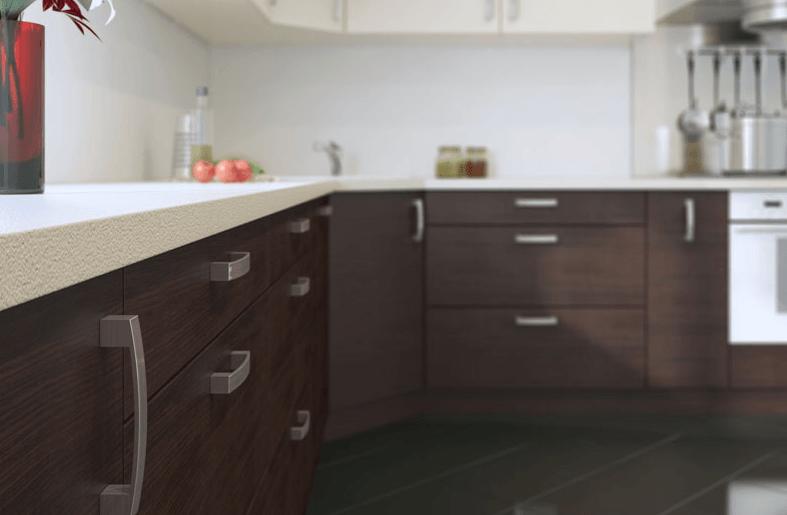 spodnji kuhinjski elementi