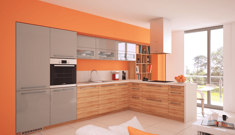 vgradna kuhinja po elementih