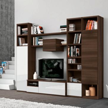 Nasveti za opremljanje moderne dnevne sobe