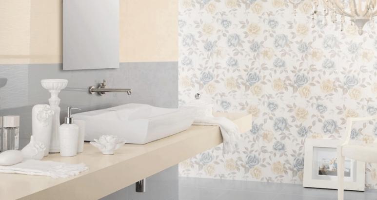 kopalnica materiali