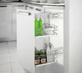 krajni kuhinjski element