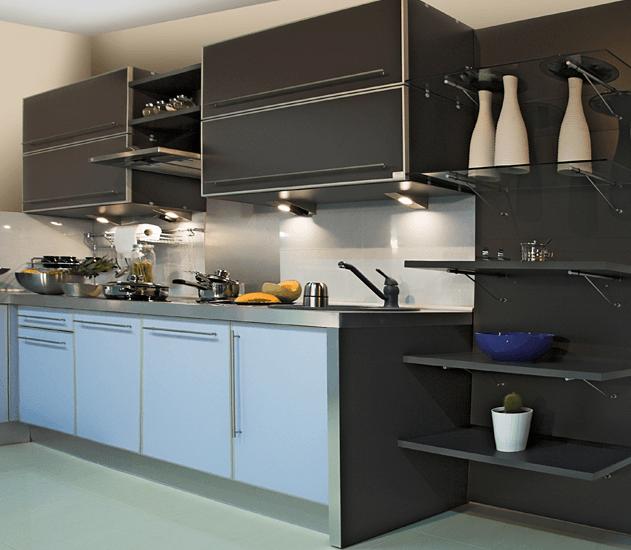 mizarstvo kuhinje po meri