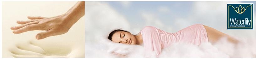 jogi za spanje