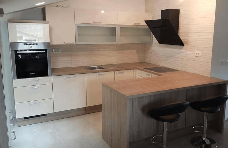 kuhinje moderne