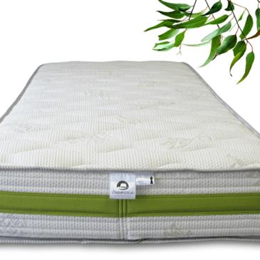 Zdravstvene prednosti spanja na spominski peni