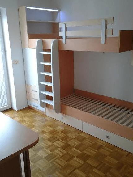 nadstropni-pograd