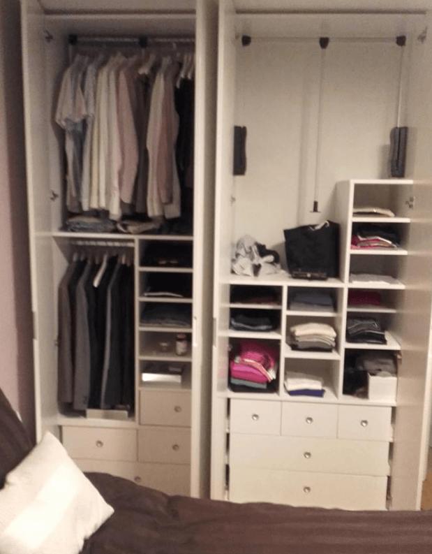 notranjost-garderobne-omare