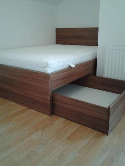 postelja-odprti-predal