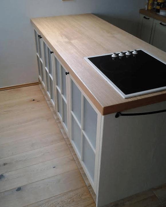 rustikalni-kuhinjski-element