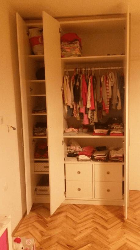 garderobna-omara-notranjost