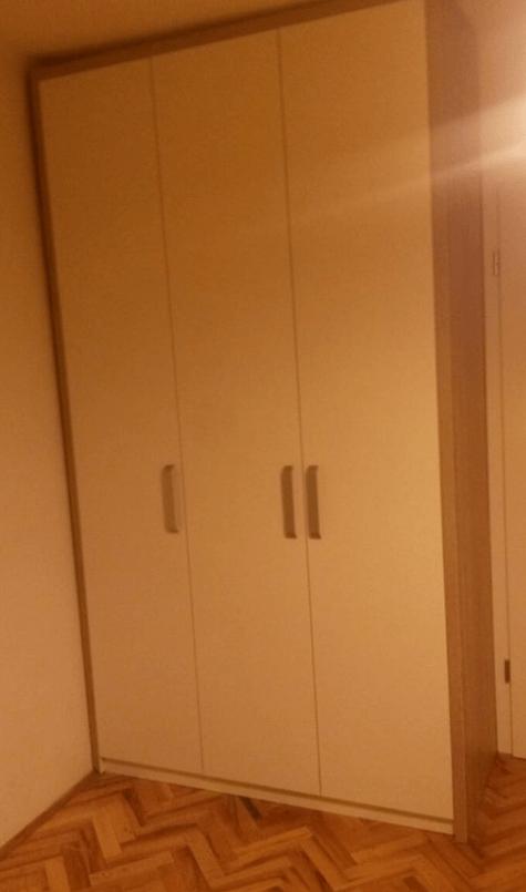 garderobna-omara