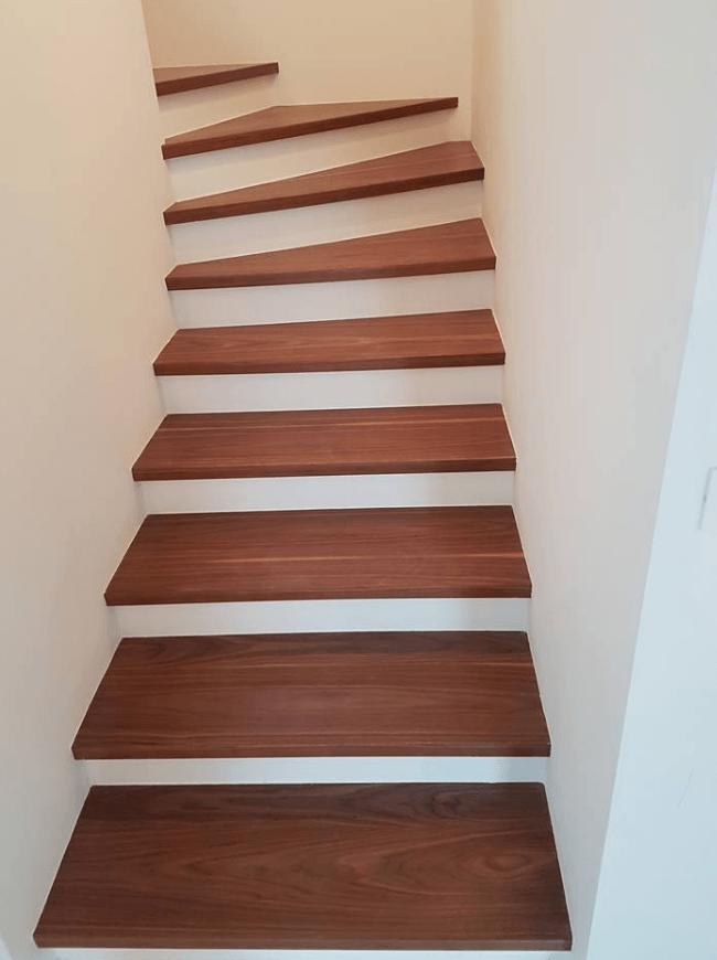 lesene-stopnice-na-beton
