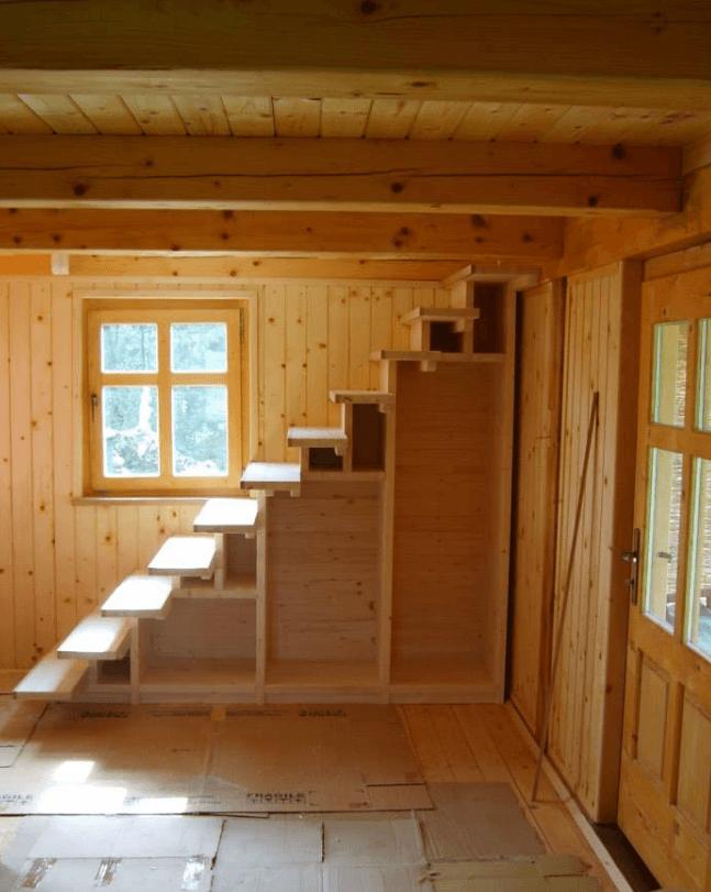 lesene-stopnice-smreka