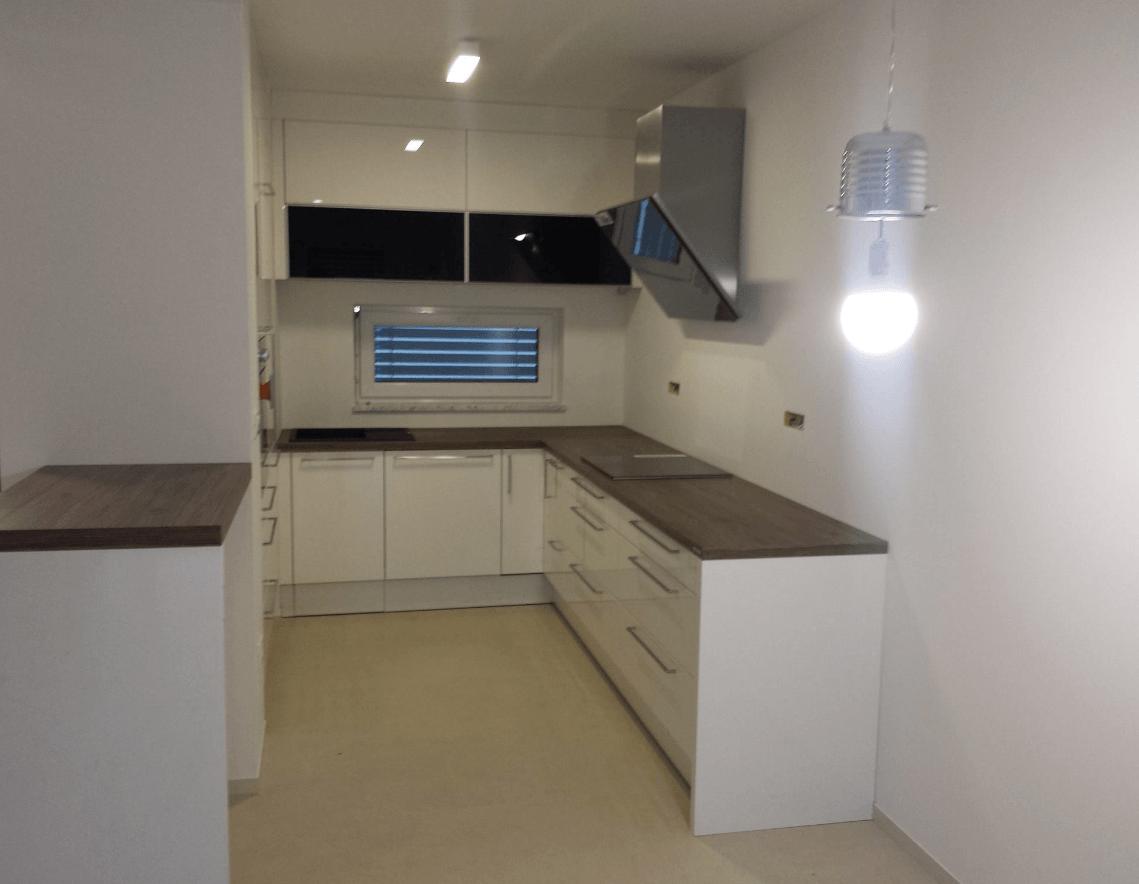 moderna-vgradna-kuhinja