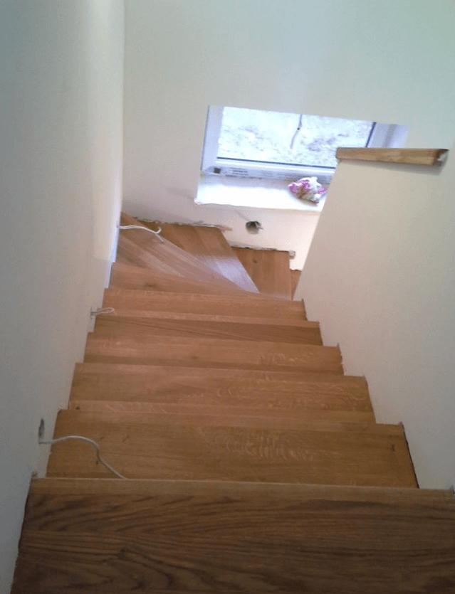 oljene-stopnice