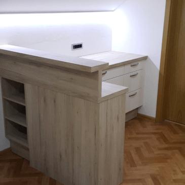 Nasveti za ureditev majhnega stanovanja