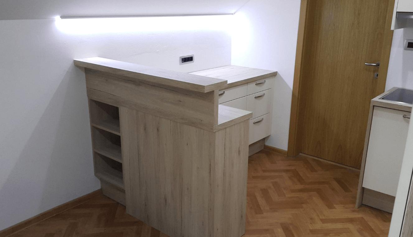 ureditev-majhne-kuhinje