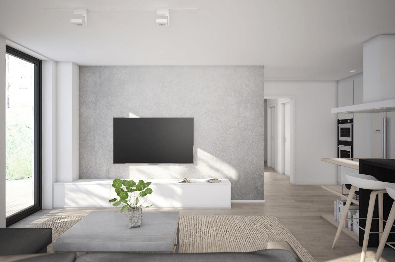 izdelava modernega pohištva