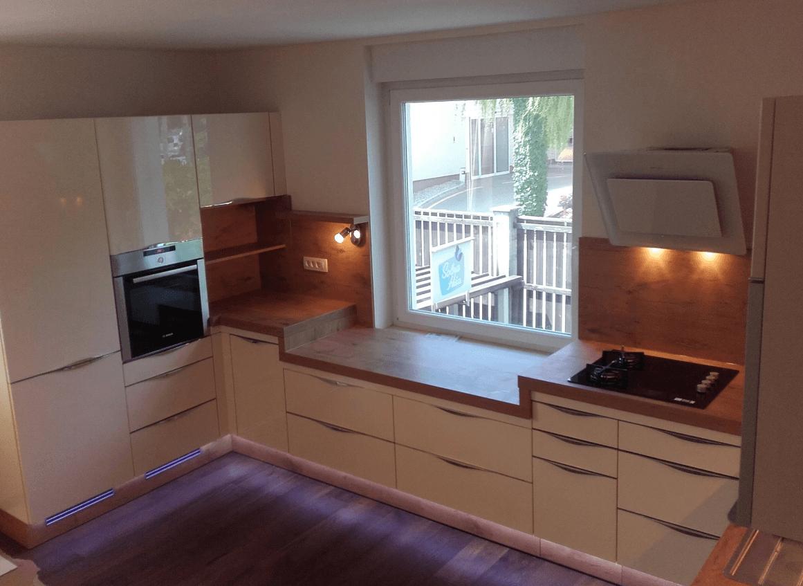 kuhinjsko okno ideje za razporeditev kuhinje
