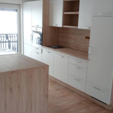3 primeri kuhinj po meri v Ljubljani in njeni okolici