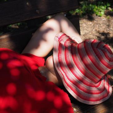 Koliko počitka in globokega spanca dejansko potrebujemo?