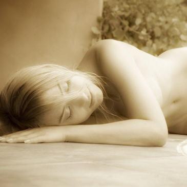 Nasveti za boljši spanec mladostnikov