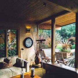 Energija v zdravem domu – (nasveti za odlično počutje v vašem domu)