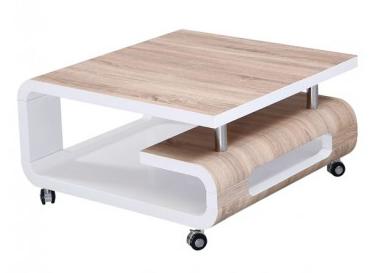 6 nasvetov za izbiro ustrezne moderne mize za dnevno sobo