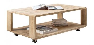 moderne mize za dnevno sobo