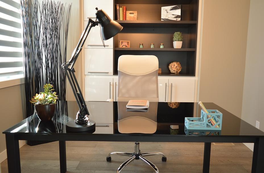 oprema za pisarne pohištvo