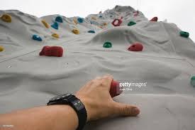 Plezalne stene – pregled vseh različnih vrst umetnih, plezalnih sten