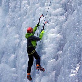 Plezanje – Vse o vrstah in zgodovini plezanja na naravnih in umetnih plezalnih stenah