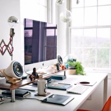 Za vse, ki se zanimate za cene modernega pisarniškega pohištva – VAŠA VPRAŠANJA