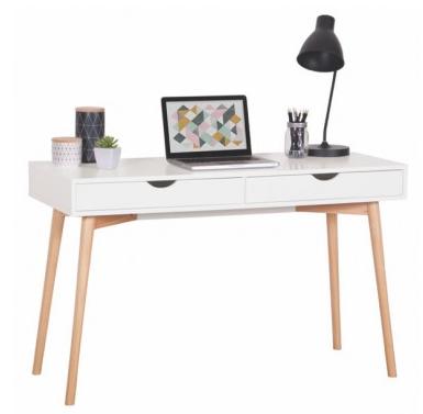 moderna pisalna miza
