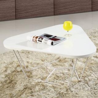 dizajnerska klubska mizica