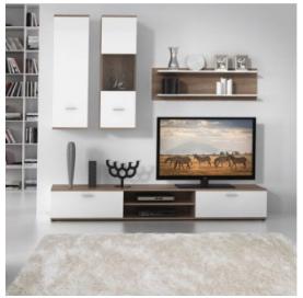 modularno pohištvo