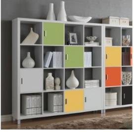 Pohištvo za majhna stanovanja – rešitve, ideje, oprema,…