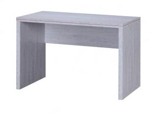 enostavna mladinska pisalna miza