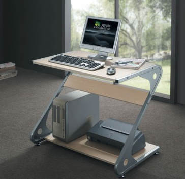 mladinska računalniška miza