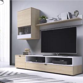Pohištvo za dnevne sobe, ki tudi pri vas ne sme manjkati