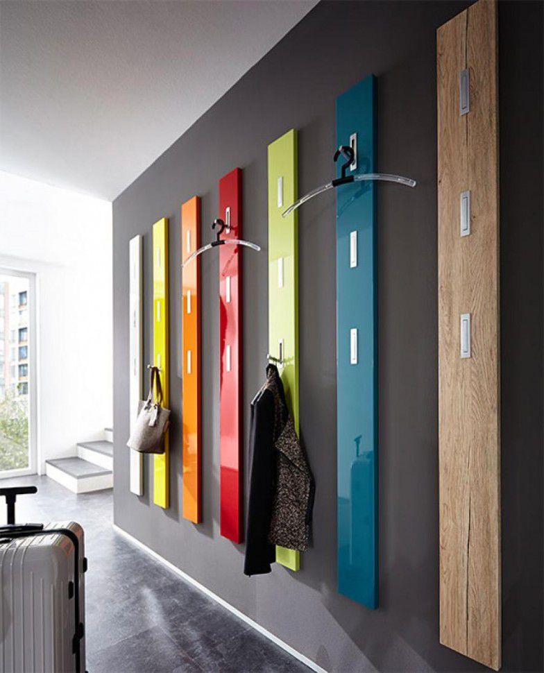 obesalna-stena-colorado-barv-44561
