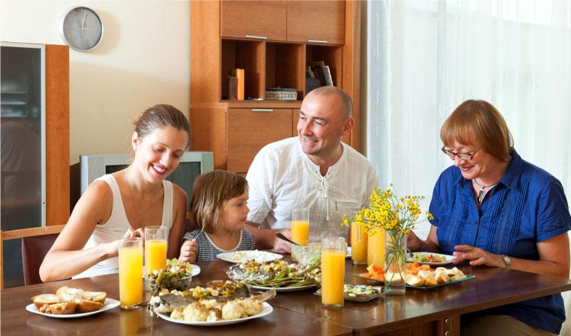 skupno-obedovanje